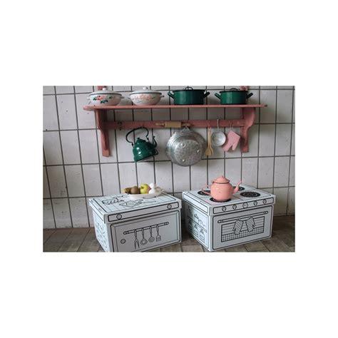 boite rangement cuisine set de cuisine en bois wraste com