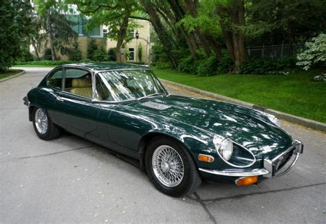 jaguar  type  gentry lane automobiles