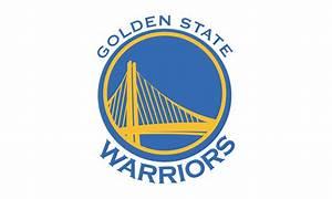 Golden State Warriors – REP | Content Designed