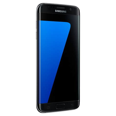Samsung Galaxy S7 Edge (noir) - Achat Smartphone sur ...