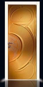 48 best CNC DOORS images on Pinterest Midcentury modern