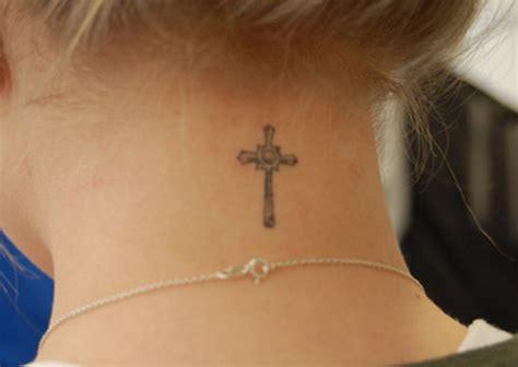cross tattoos ideas  men  women inspirationseekcom