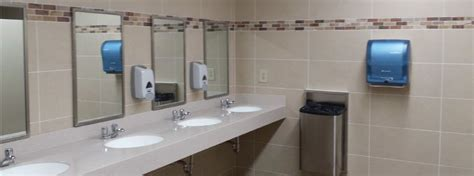 Toilet Partitions Orlando by D C Specialties Llc Gilbert Arizona Proview