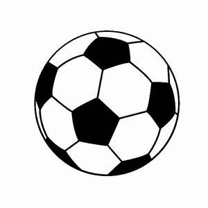Online Kaufen Großhandel fußball grafik aus China fußball