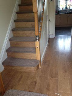 carpet  tread  wood  laminate flooring   riser  design  bp carpets