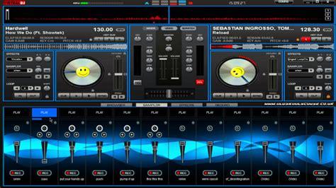 audio studio mixer télécharger gratuitement