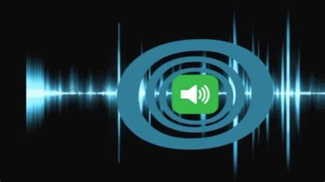 No Sound by Oh No Sound Effect