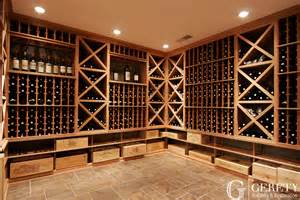 custom bathrooms designs custom wine cellar builders gerety building restoration