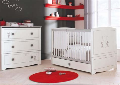 chambre complete mickey ophrey com magasin meuble chambre bebe prélèvement d
