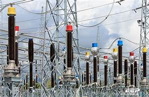 Clearance Requirements In Ehv Ais Substation You Must Respect
