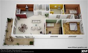 plans maison 3d floor plans ideas page house software mac With realiser plan de maison 3 3d interior design hd