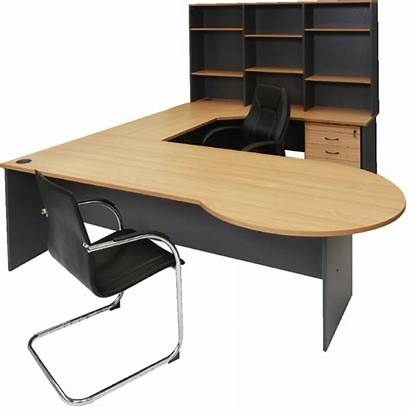 Desk Office Furniture Transparent Purepng Chair Library