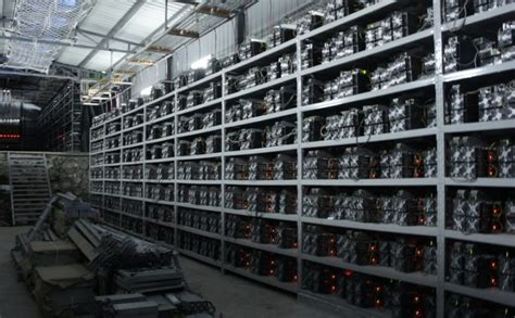bitcoin mining companies a guide to mining bitcoin and other cryptocurrencies at home