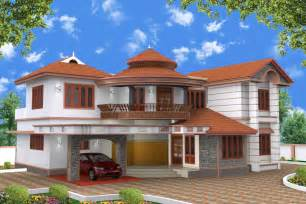 home design alternatives kerala style home design home design ideas and alternative