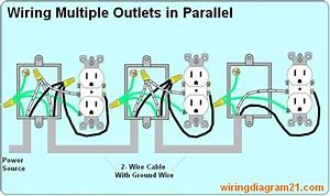 Hd wallpapers wiring diagram for summer house androiddbid hd wallpapers wiring diagram for summer house asfbconference2016 Choice Image