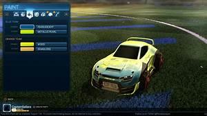 Ride or Die Trophy Rocket League PlaystationTrophies org