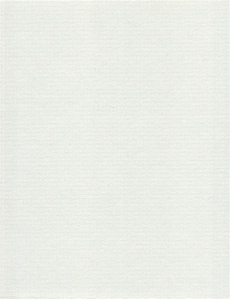 white paper texture designs  psd vector eps