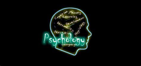 psychology club oxford high