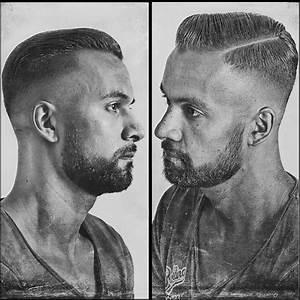 Lockige Haare Männer : die besten m nnerfrisuren dein frisuren guide beard hairstyles pinterest m nner ~ Frokenaadalensverden.com Haus und Dekorationen