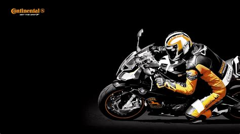 Motorcycle Wallpaper Hd ·①