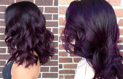 Coffee dyeing wigs darken a wig by meihikari on deviantart via meihikari.deviantart.com. What happens if you put brown dye on purple hair? | by ...