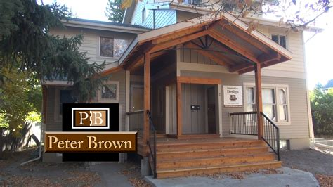covered front porch covered front porch design in bozeman mt bozeman