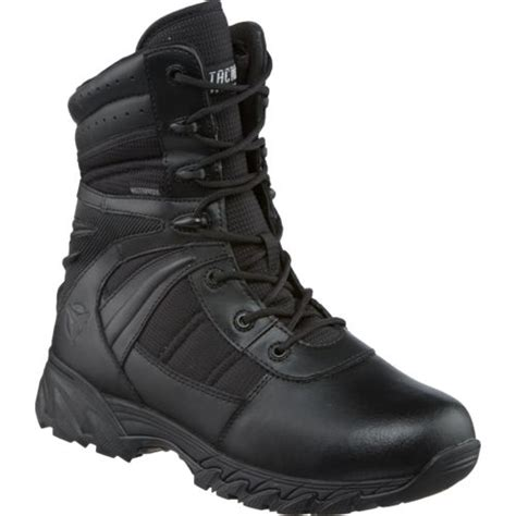 mgen siege tactical performance 39 s siege ii 8 quot wp boots academy