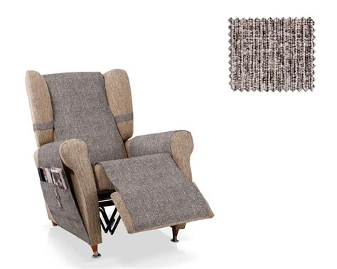 Recliner Armchair Covers by Recliner Chair Cover Madeira