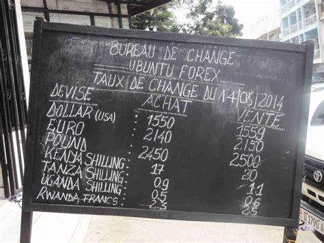 bureau de change international strasbourg food and croissants a glimpse of in bujumbura