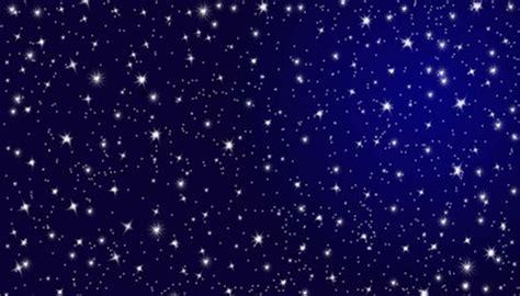 How Locate Sirius The Night Sky Sciencing