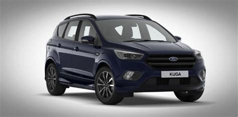 ford kuga 2020 review 2020 ford kuga release date specs price engine escape
