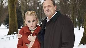 Frauke Ludowig Mann : jenny elvers elbertzhagen so hat frauke ludowig sie erlebt ~ Lizthompson.info Haus und Dekorationen