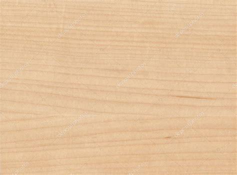 natural maple wood texture stock photo  josemagon