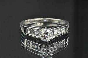 94 carat diamond engagement ring clearance sale from With wedding rings clearance sale