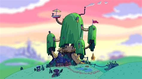 Adventure Time Wallpaper Anime - papel de parede ilustra 231 227 o fantasia arte anime