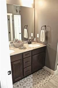 Tapis De Bain Ikea : votre tapis pour salle de bain tapis bambou ikea tapis ~ Dailycaller-alerts.com Idées de Décoration