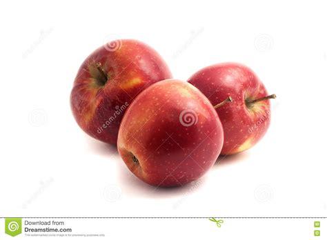 fruit taste taste a fruits stock photo image 72785506