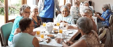 uk care home industry    investment wave coming