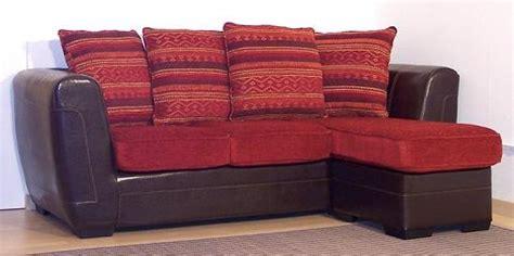 tissu pour recouvrir canapé chaises en plexiglas translucide