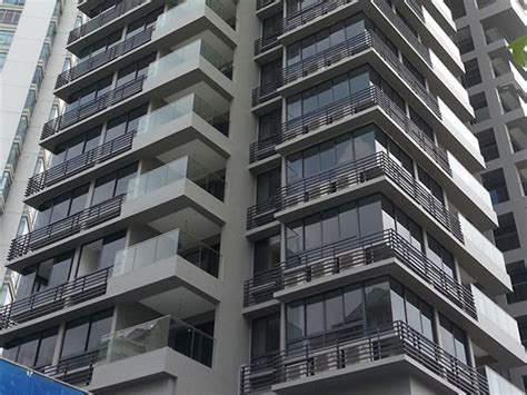 jangho curtain wall australia 100 jangho curtain wall singapore pte ltd the