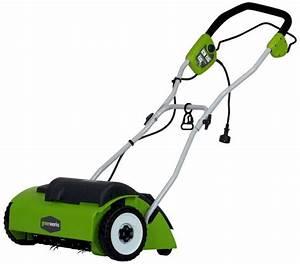 Greenworks 27022 10