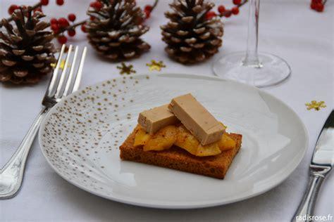 cuisiner foie gras cru foie gras mangue poêlée au piment d espelette et d épice