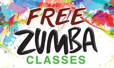 Free Classes by Free Classes At Robinsons Galleria Cebu Y101fm