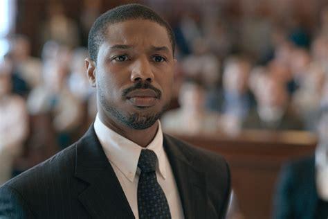 'Just Mercy': Where Is Bryan Stevenson Now? | True Crime Buzz