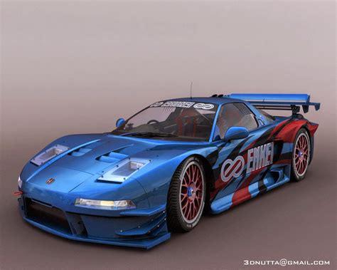 3d Racing Cars Wallpapers by 10 3d Wallpapers Car Sport Desktop Free Best Top