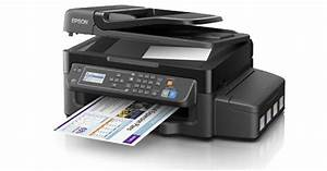 top 5 inkjet printers with refillable ink tanks no more With best printer with document feeder