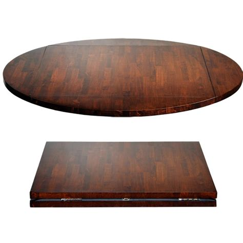 round butcher block table top solid wooden table tops for sale large sizes