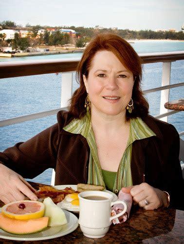 dana carpender author    carb recipes