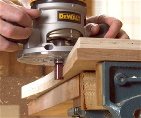 woodwork wood router projects   plans
