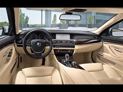 bmw  luxury car rental dubrovnik croatia